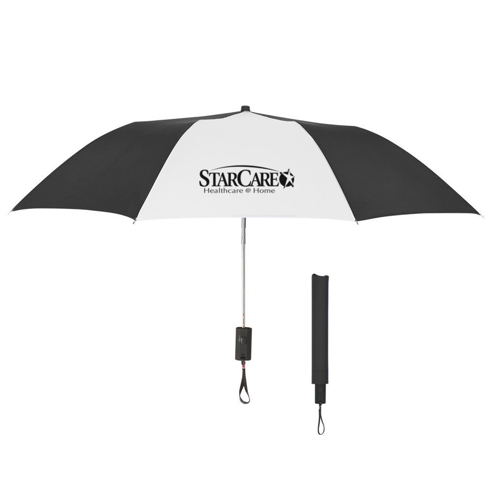 Large Arc Umbrella