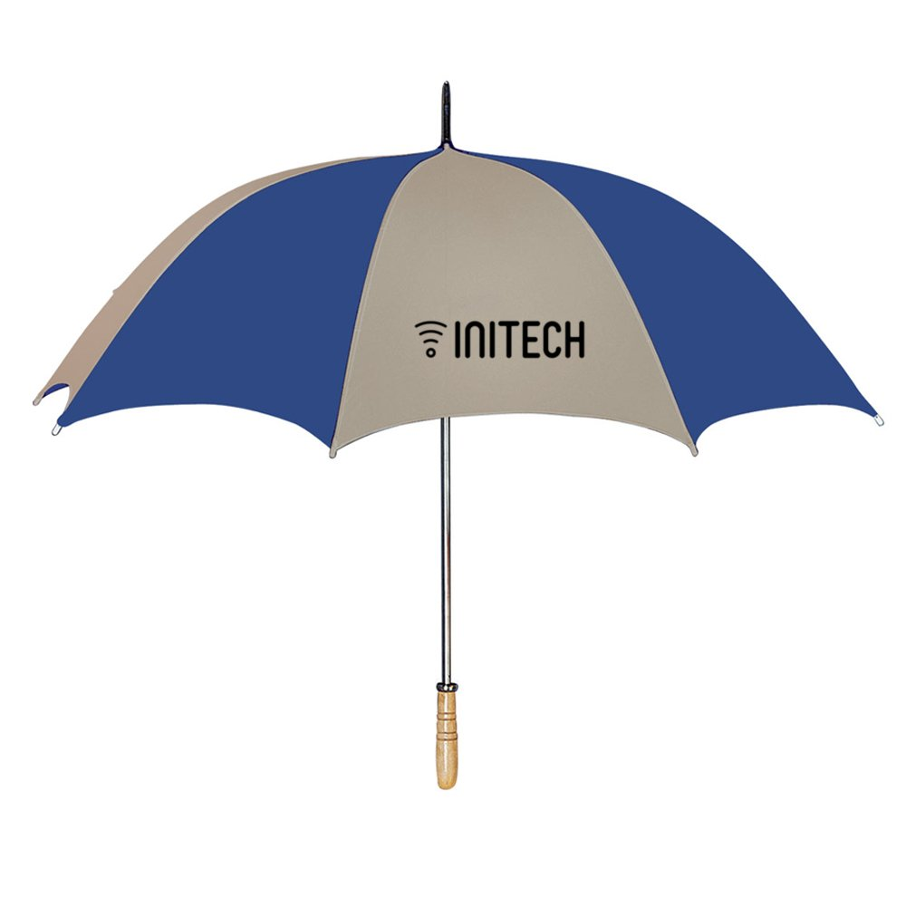 "60"" Then Range Golf Umbrella"