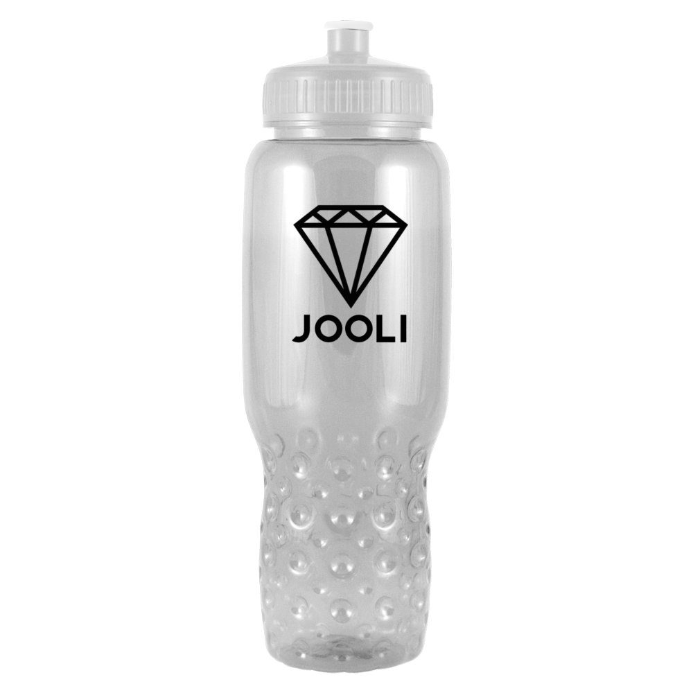 Active Sports Water Bottle