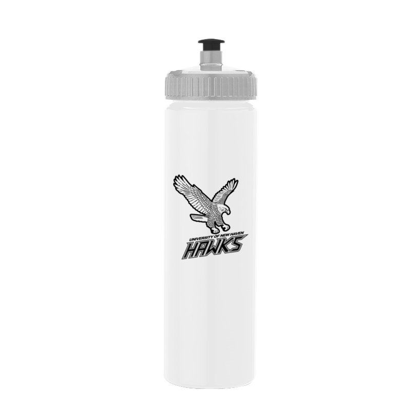 Mix n Match Sports Water Bottle