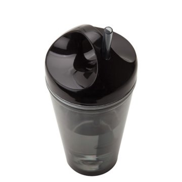 Carry Handle Tumbler