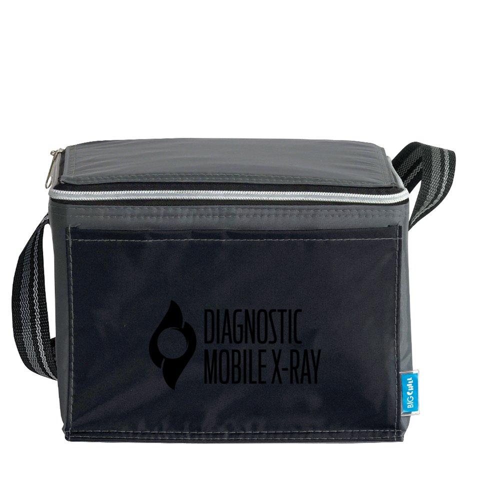 Attention Grabbing Cooler Bag