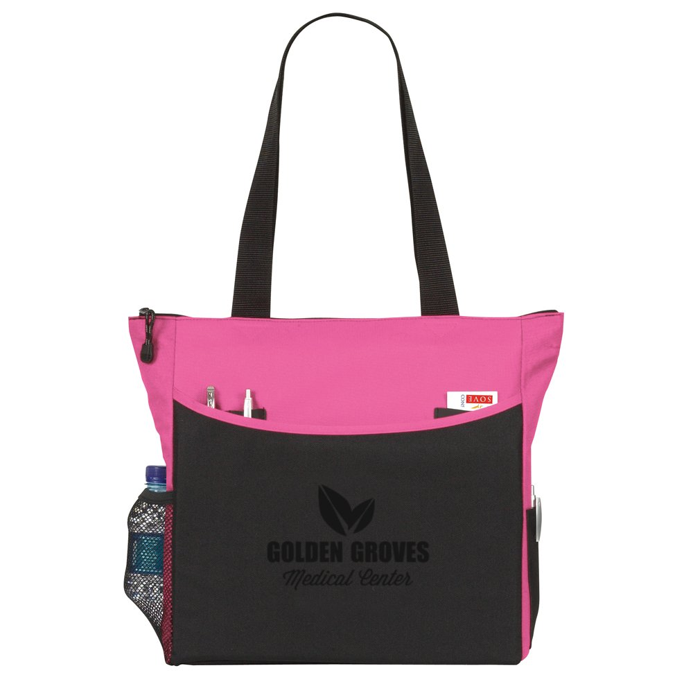 Atchison® TranSport Tote Bag