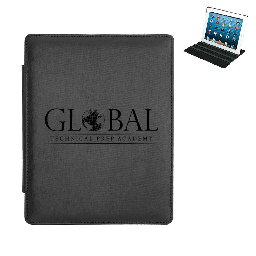 Snap-Back Tablet Case