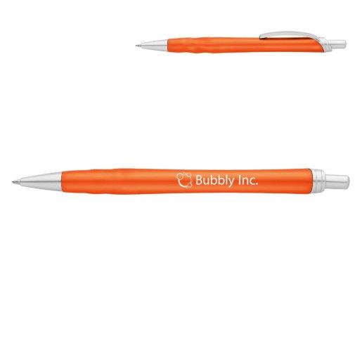 Lustre Pen