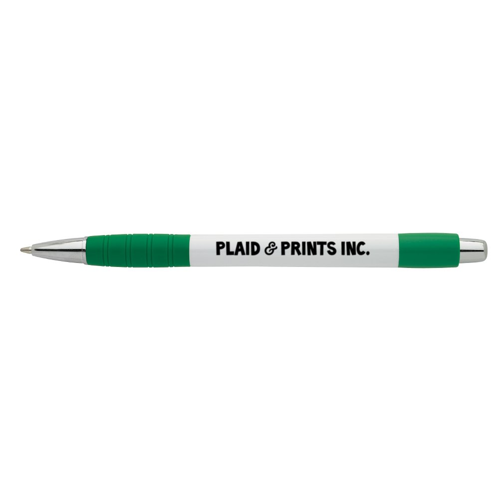Element Pen - White Barrel