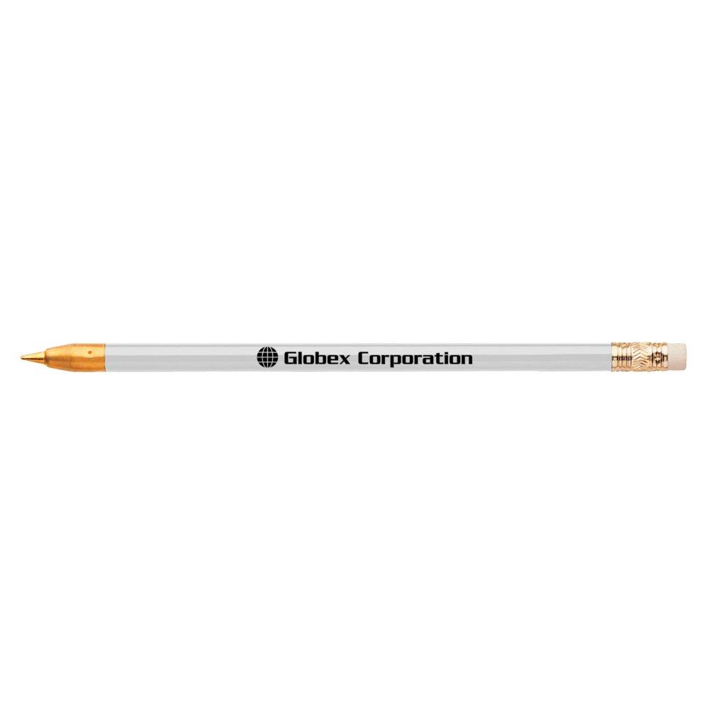 Arrowhead Pen