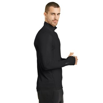 OGIO® ENDURANCE Nexus 1/4-Zip Pullover