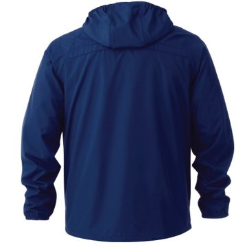Men's Packable Portable Jacket