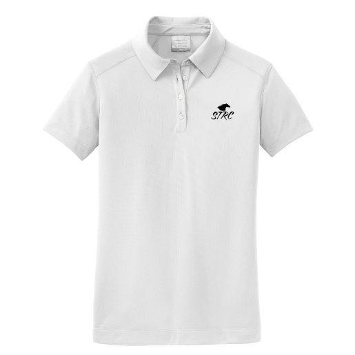 Nike Golf - Women's Dri-FIT Pebble Texture Polo