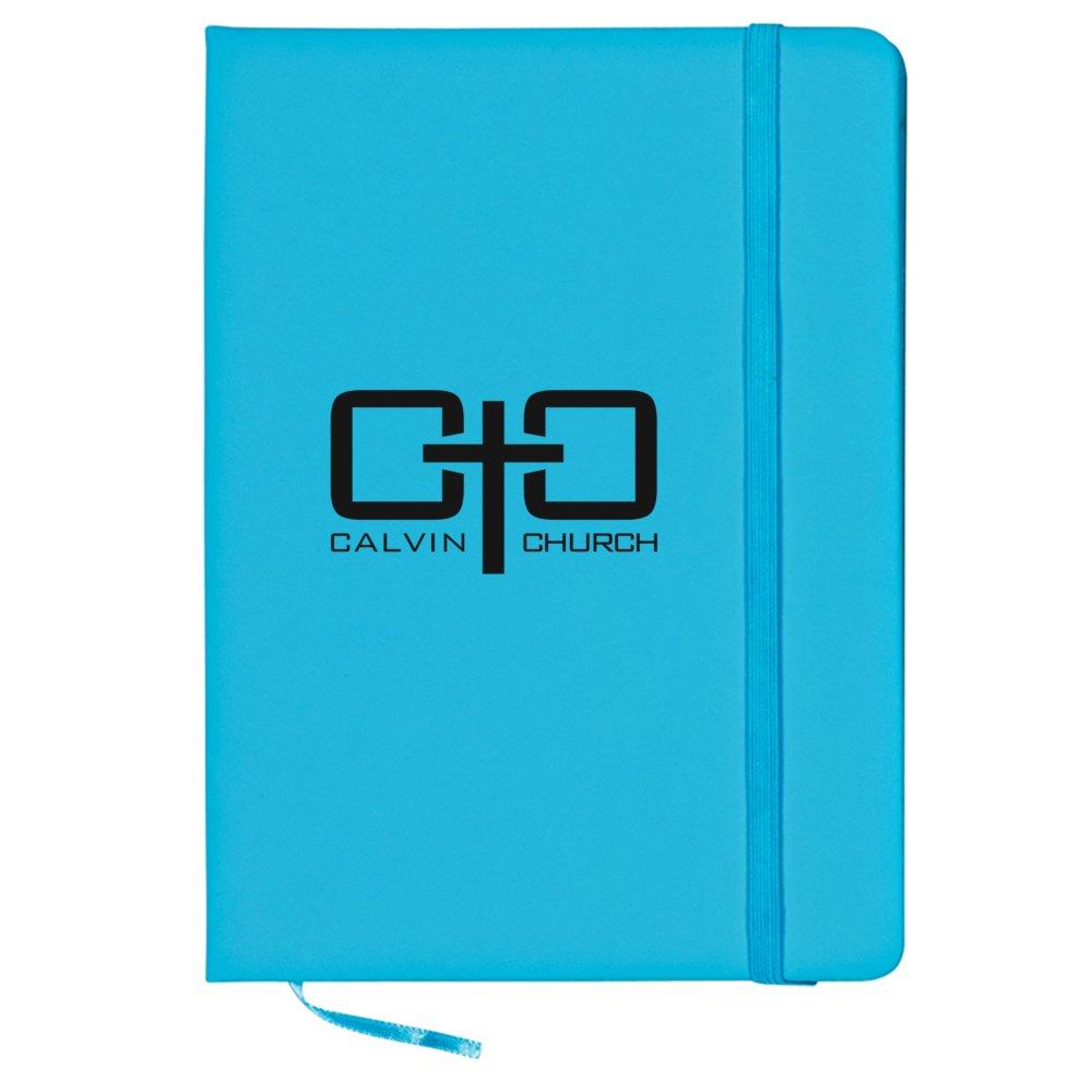 Chroma Journal
