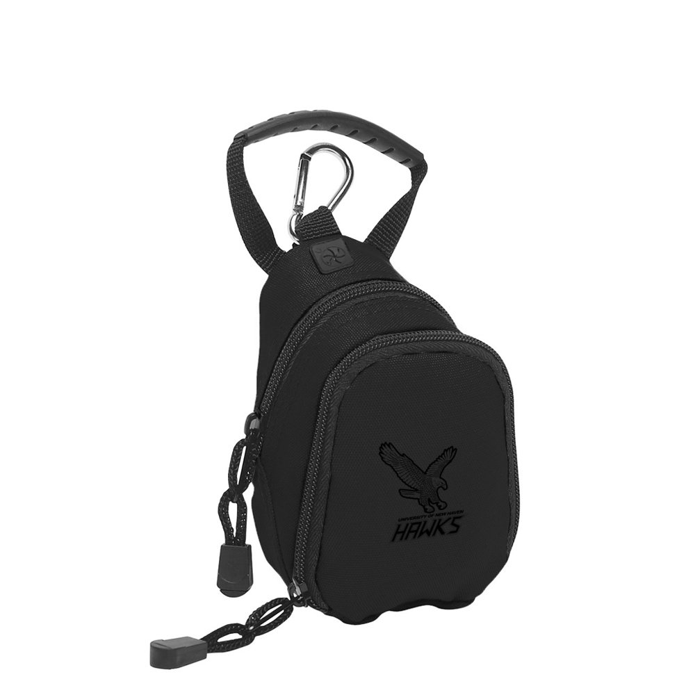 Fanny Backpack