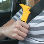 Auto Safety Tool