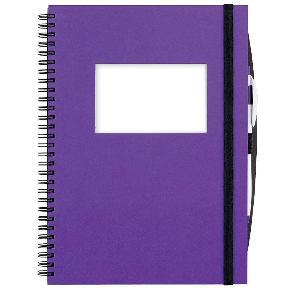 Frame Journal
