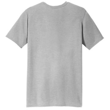 Gildan Performance Men's T-shirt