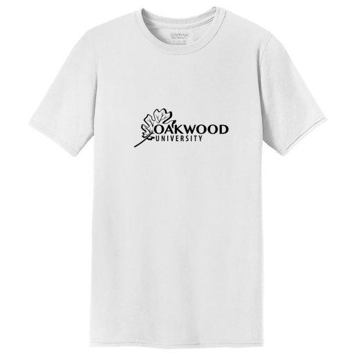 Gildan Performance Women's T-shirt