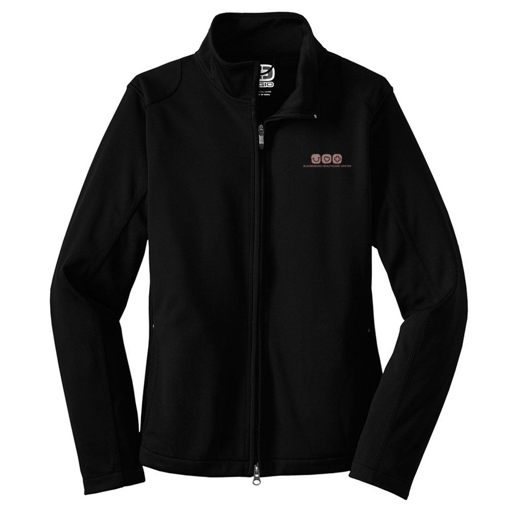 OGIO® - Ladies Bombshell Jacket