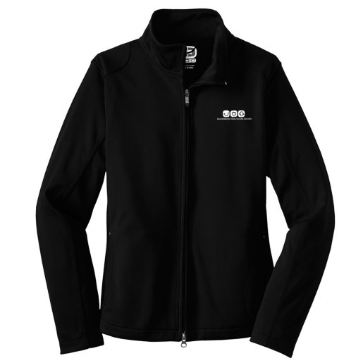 OGIO® - Ladies Bombshell Jacket