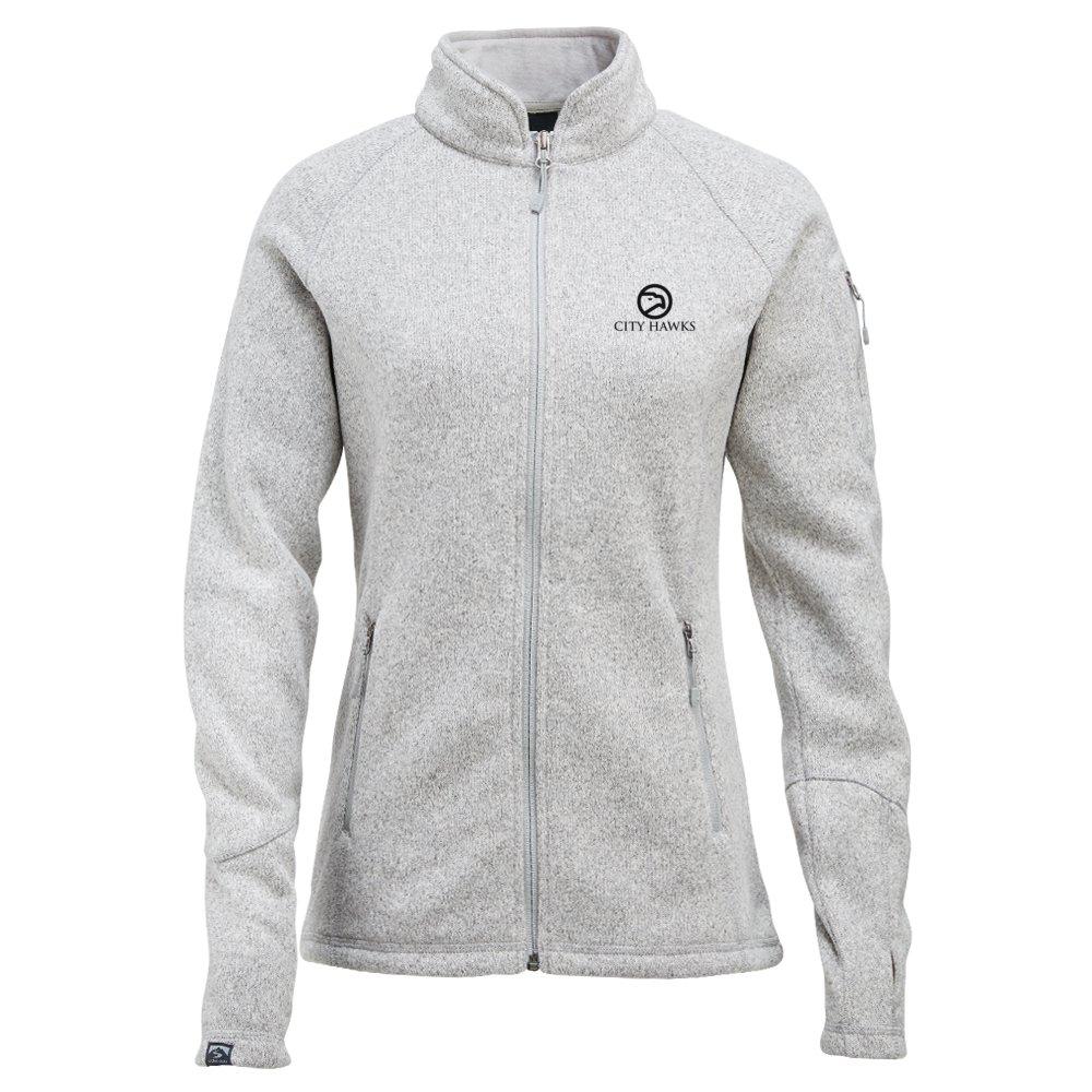 Celine Sweaterfleece Jacket