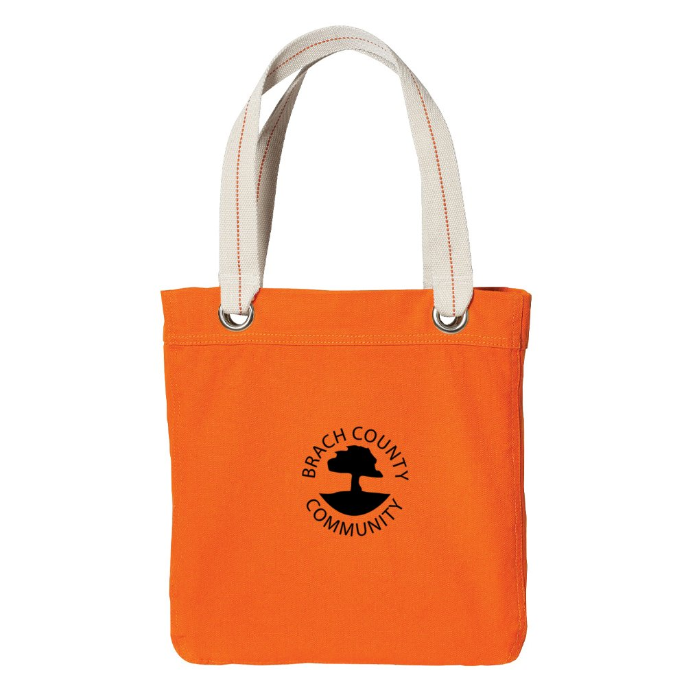 Port Authority® Allie Tote