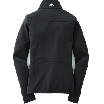 Roots73 Women's Edenvale Knit Jacket