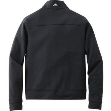Roots73 Men's Edenvale Knit Jacket