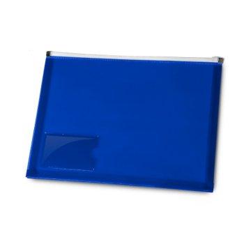 Zip-It Travel Pocket