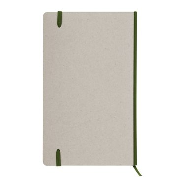 Rainforest Journal Book