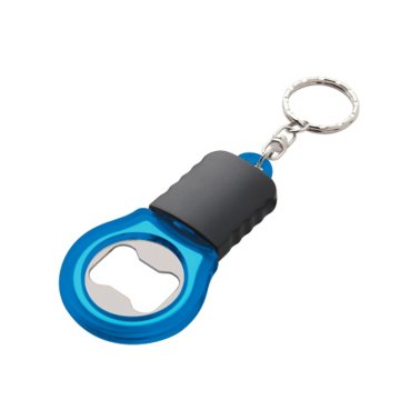 Bright Idea Bottle Opener