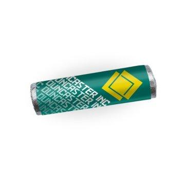 Mint Roll