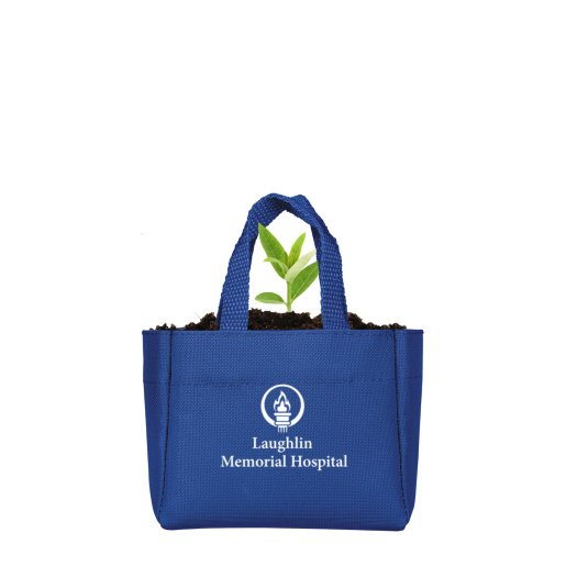 Sprout Tote