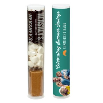 Campfire S'mores Kit