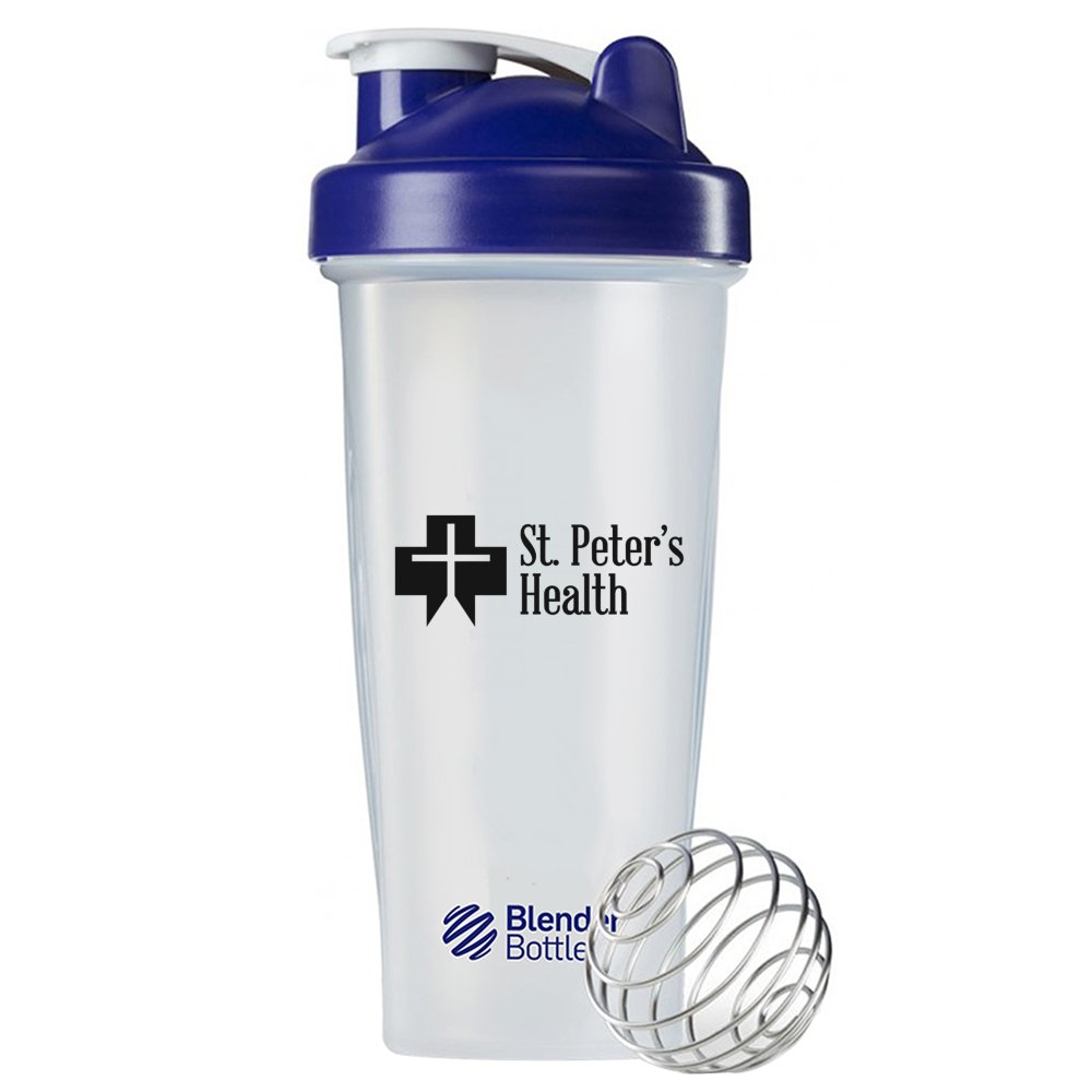 BlenderBottle Classic - 28 oz.