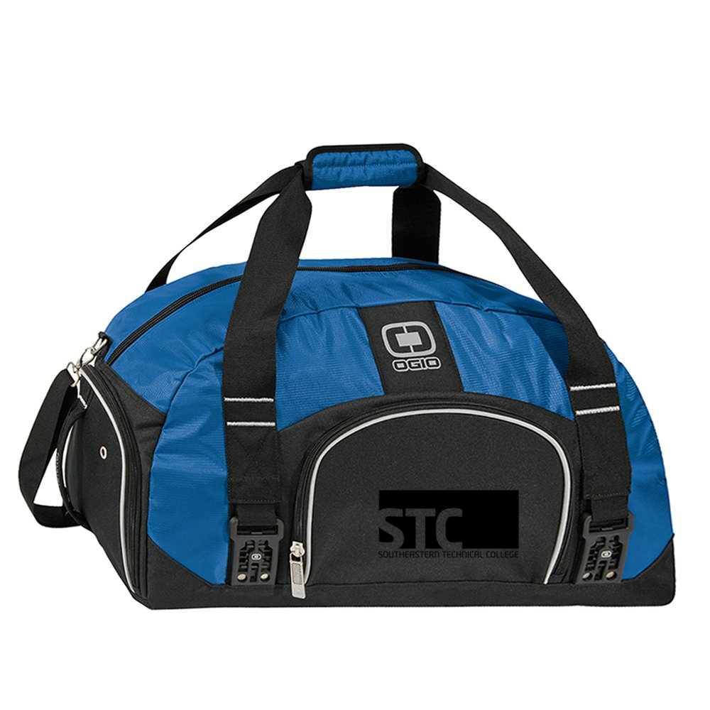 OGIO® - Big Dome Duffel