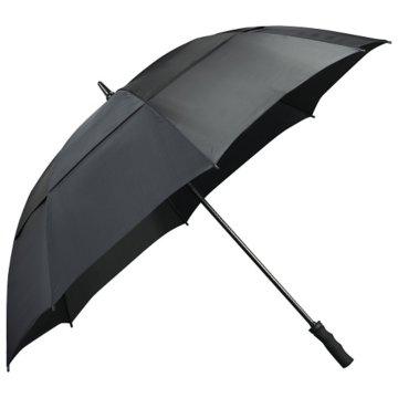 StrombergBrand® Course Vented Golf Umbrella