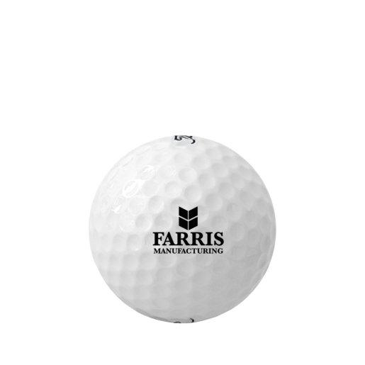 Titleist Pro V1 - Dozen Golf Balls