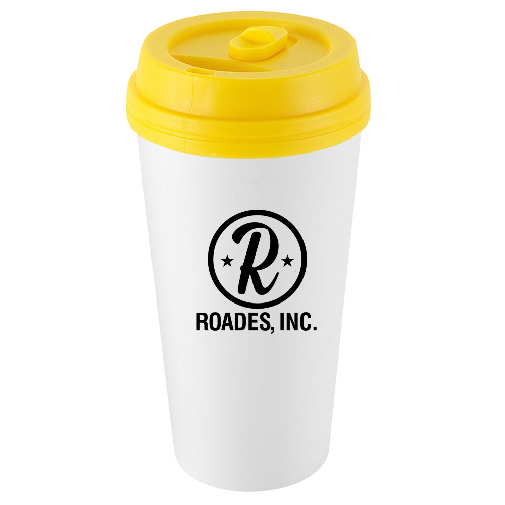 Eco To-Go Cup - 20oz