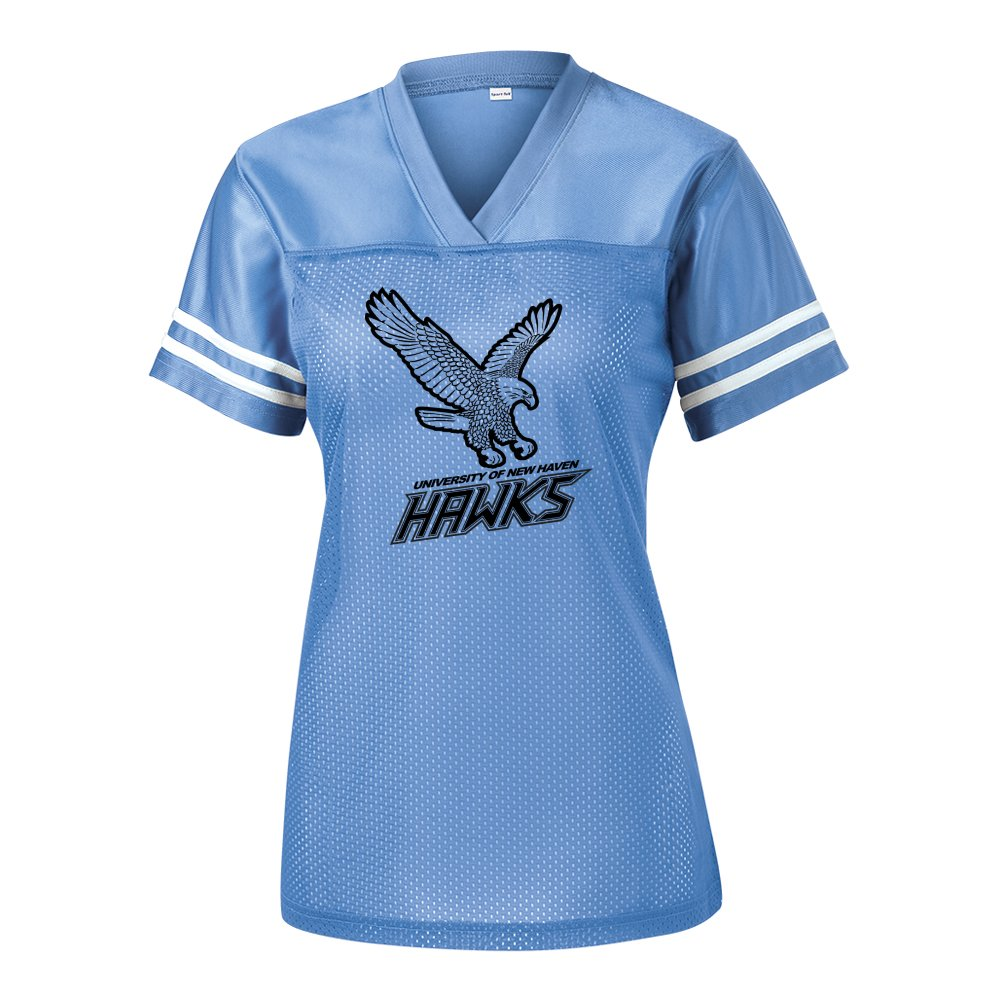 Ladies SportTek Jersey