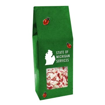Yogurt Pretzels Gift Bag