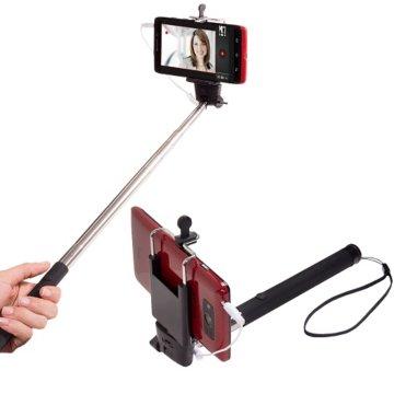 Selfie Posing Stick
