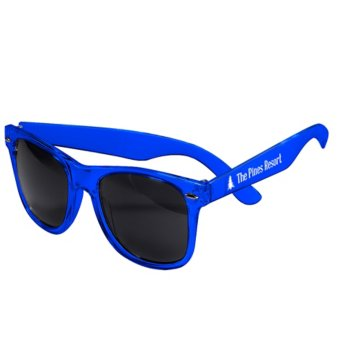 Classic Fashion Sunglasses