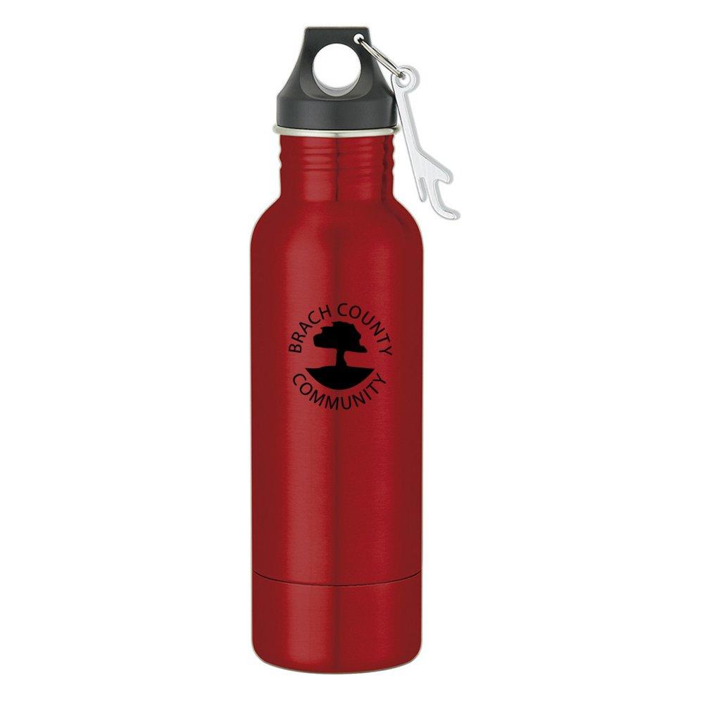 Bottle Armour™