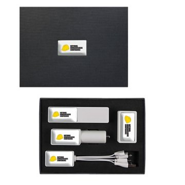 PowerKit Tech Set