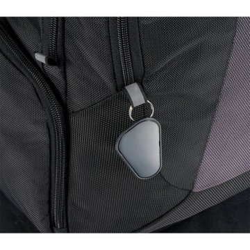 ANKR Bluetooth® Tracker Device