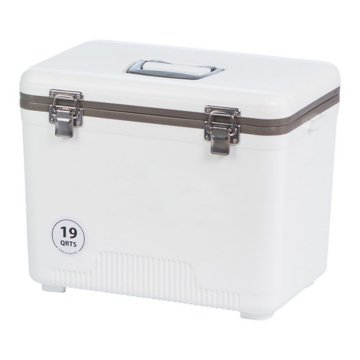 19 Qt. Medium Engel® Cooler