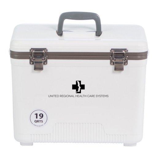 19 Qt. Medium Engel® Cooler