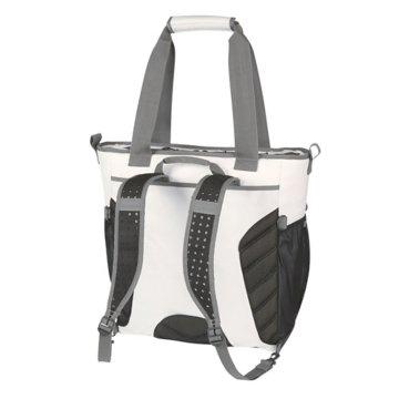 23 Qt. Engel® Backpack Cooler