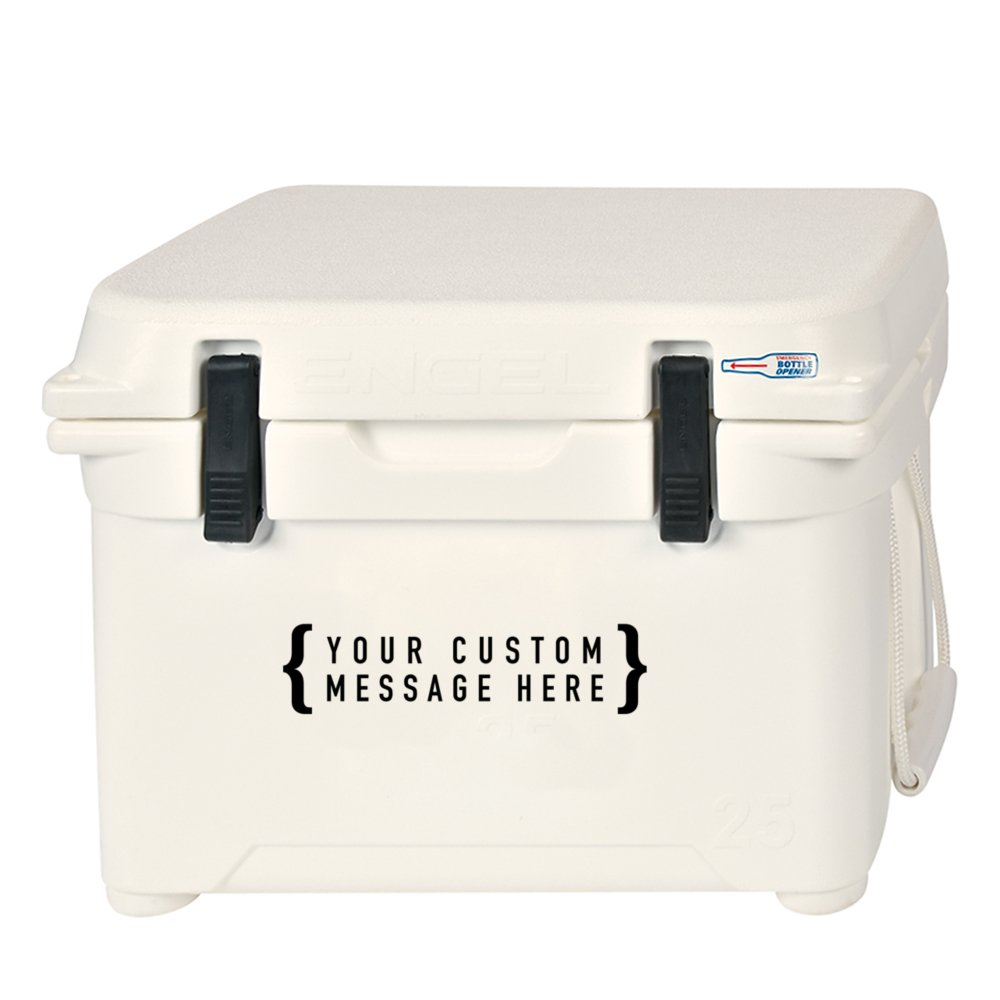 25 Qt. Large Engel® Cooler