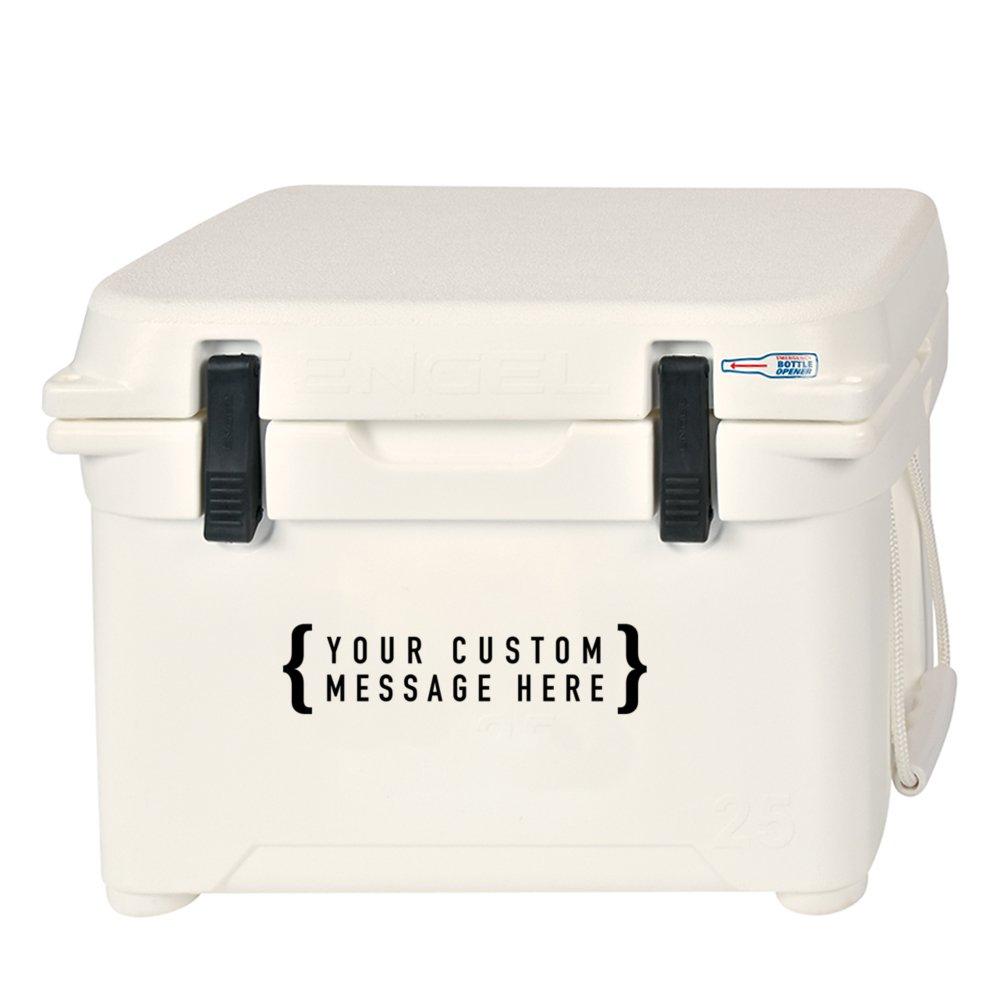 25 Qt. Large Engel® Cooler