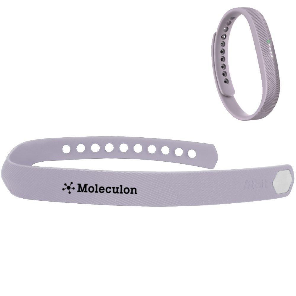 Fitbit® Flex 2 Fitness Wristband
